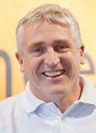 Senior Consultant Dr Leonhard Loimer