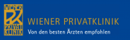 جامعة فيينا الطبية - البروفيسور شتينجل - الأمراض الجلدية والجنسية - فيينا / Wien