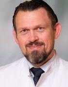 Prof. - Jens E. Meyer - Otolaryngology - Hamburg