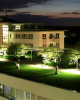 المفاصل الصناعية التعويضية الداخلية - مستشفى SRH كارلسباد - لانجينشتاينباخ ذ.م.م  - مستشفى SRH كارلسباد - لانجينشتاينباخ ذ.م.م