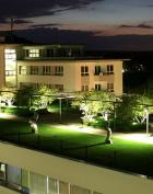 - Endoprosthetics - Karlsbad