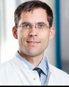 Prof. - Joerg G. Albert - Gastroenterology - Stuttgart