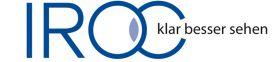 IROC AG - Ophthalmology - Zurich