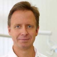 Implantologists - Dr Marcus Nowak Dental Practice - Dr Marcus Nowak Dental Practice