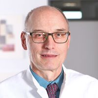 Dr. - Jörn H. Witt - Urology -
