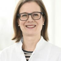 Dr - Ines Gruber -  -