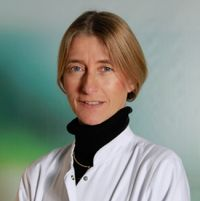Prof. - Martina Messing-Jünger - Pediatric neurosurgery -