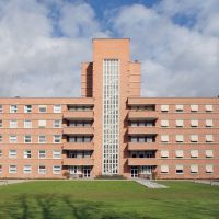 Breast Cancer - University Hospital, Tubingen - University Hospital, Tubingen