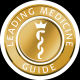 Leading Medicine Guide Editors