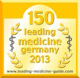 Leading-Medicine-Siegel